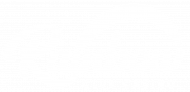 Rainbow Club Casino logo in white with a transparent background