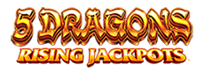 5Dragons_RisingJackpots_Logo_original_1579707301 (1)