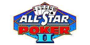 ALL STAR POKER - Copy - Copy - Copy - Copy - Copy