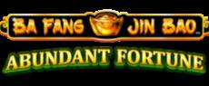 _ImagesKonami_Game_Logo_tmp_201908011633356624