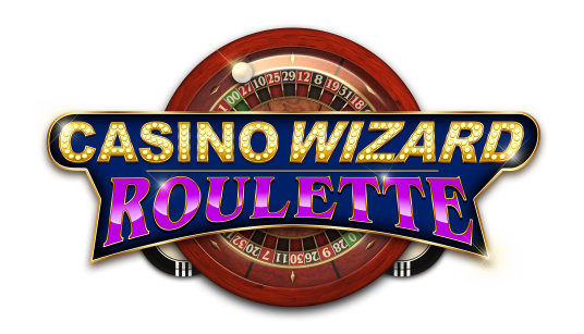 gaming_arts_slots_casino_wizard_roulette_logo