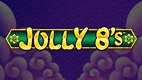 Jolly 8's