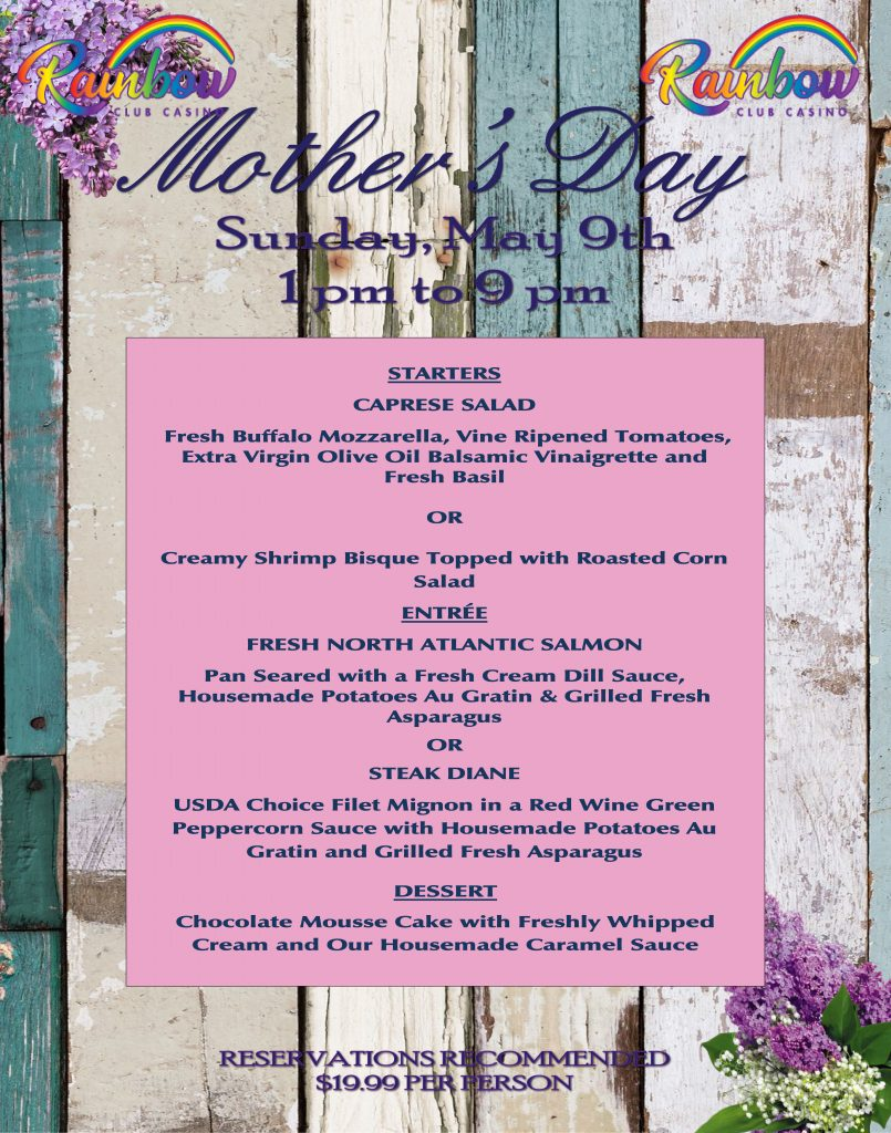 Mother's Day Menu 2021 RC April 8, 2021-02