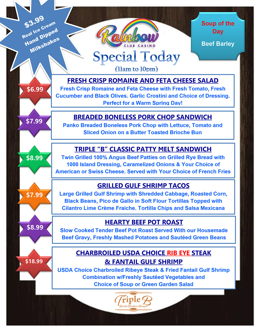 Daily-Specials--05-16-21-AND-05-17-21--Sunday-and-Monday
