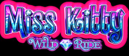 Miss_Kitty_Wild_Ride_Logo_high_1615945839-(1)