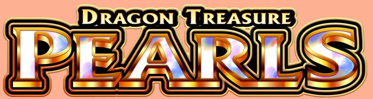 dragon_treasure_pearls_logo