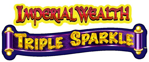 imperial_wealth_triple_sparkle_logo-(1)