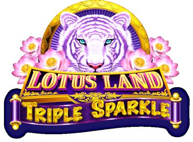lotus-land-triple-sparkle-logo