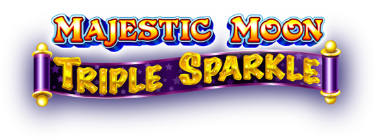 majestic-moon-triple-sparkle-logo-final-sm-(1)