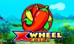 x wheel chili