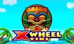 x wheel tiki