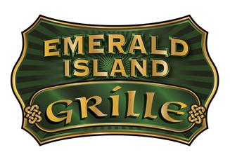 Emerald Island Grille